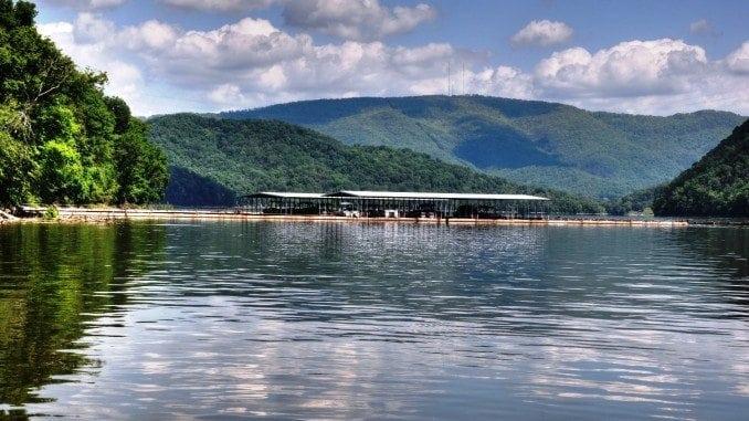 Cherokee lake knoxville real estate search cherokee lake publicscrutiny Choice Image