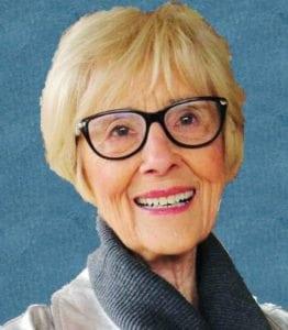 Susan Osborn Realtor